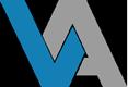 VA-Online Logo